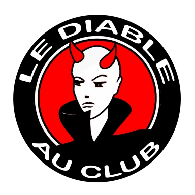 diable-logo