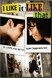 i-like-it-like-that-dvd-cover