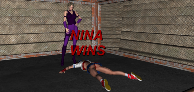 nina_williams_vs_sakura_17_by_fatalholds-d3810r9