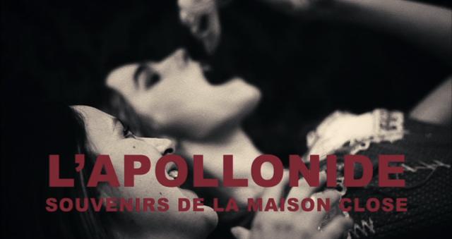 Apollonide