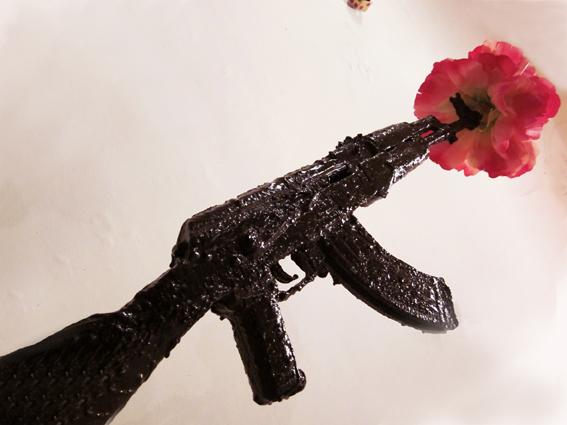 fleur-au-fusil