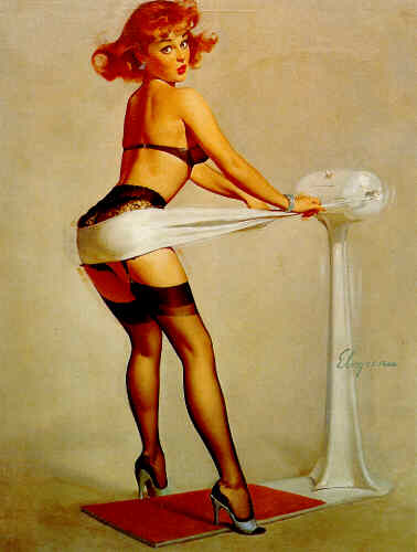 pin_up_exercise
