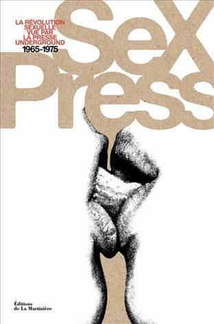 sexpress