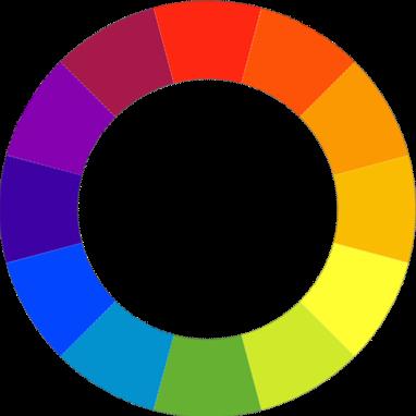 Cercle_chromatique_RJB_(peinture)